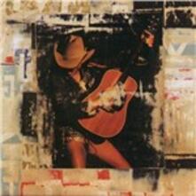 Dwight Live - CD Audio di Dwight Yoakam
