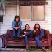 Vinile Crosby, Stills & Nash Stephen Stills David Crosby Graham Nash