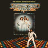 CD La Febbre Del Sabato Sera (Saturday Night Fever) (Colonna Sonora) Bee Gees