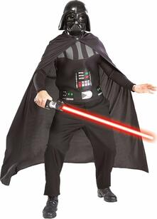 Darth Vader Blister Adult