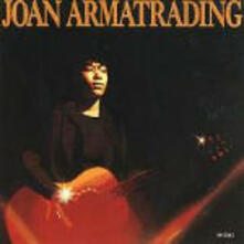 Joan Armatrading - CD Audio di Joan Armatrading