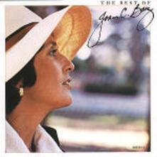 The Best of Joan Baez - CD Audio di Joan Baez