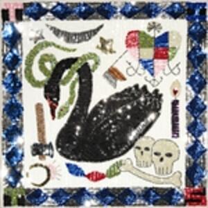 Second Base - Vinile LP di T.I.T.S.