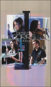 Film The Corrs. Unplugged