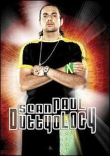 Sean Paul. Duttyology - DVD