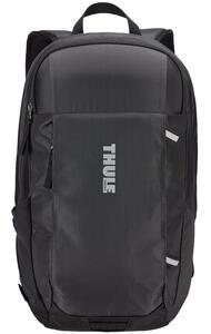 Zaino Thule En Route Backpack 18L. Nero - 2