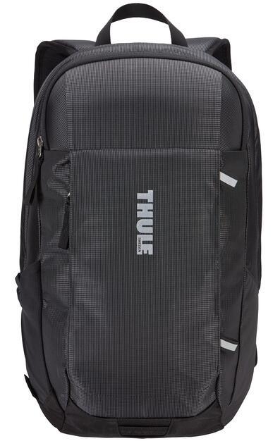 ee0687d303 Zaino Thule En Route Backpack 18L. Nero - Thule - Cartoleria e ...