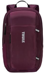 Zaino Thule En Route Backpack 18L. Bordeaux