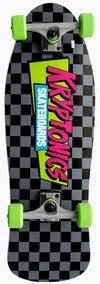 Skateboard Kryptonics ...