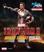 Giocattolo Action Hero Vignette. Iron Man 3 Mark XLII (Battle Damaged Version) (DR38118) Dragon 0