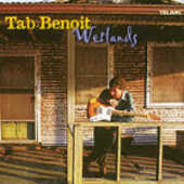 CD Wetlands Tab Benoit