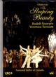 Cover Dvd DVD Sleeping Beauty