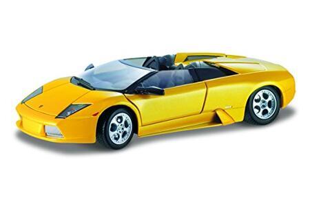 Amborghini Murcielago Roadster. 1. 18 - 3