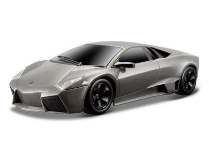 Maisto. Tech. Auto Lamborghini Con Radiocomando - 2