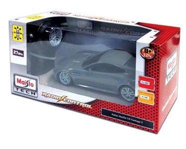 Auto Sportive Rc 1. 24 81016