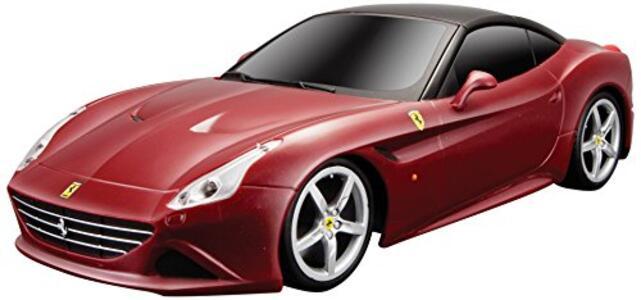 Auto Ferrari Motosounds. 1. 24