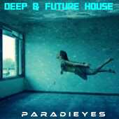 CD Deep & Future