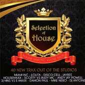 CD Selection of House