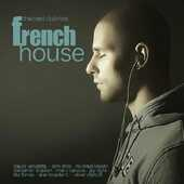 CD French House