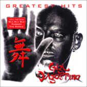 Vinile Greatest Hits Gigi D'Agostino