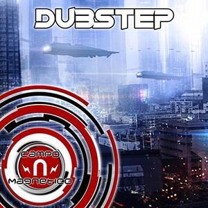 Dubstep - Vinile LP
