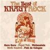 Best of Krautrock