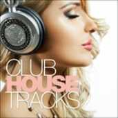 CD Clubhouse Tracks