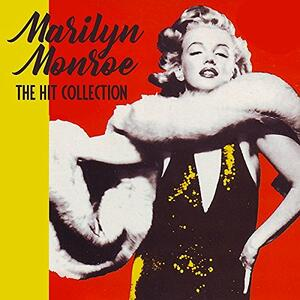 Hit Collection - CD Audio di Marilyn Monroe