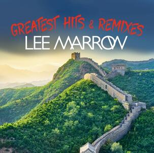 Greatest Hits & Remixes - Vinile LP di Lee Marrow