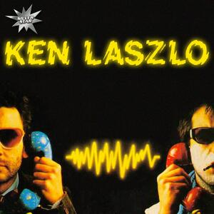 Ken Laszlo - CD Audio di Ken Laszlo