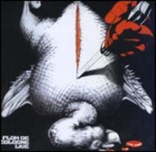 Profitgeier - CD Audio di Floh de Cologne