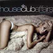 CD House Club Affairs
