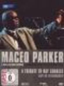 Cologne - DVD