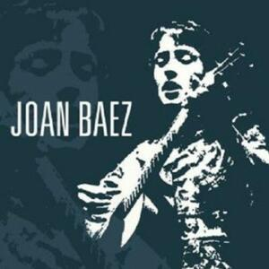 Vol.1 - CD Audio di Joan Baez