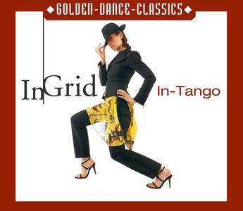 In Tango - CD Audio Singolo di In-Grid