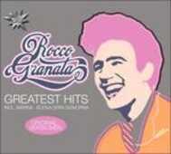 CD Greatest Hits Rocco Granata