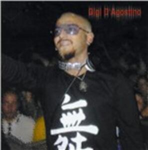 Tecno Fes 2 - CD Audio di Gigi D'Agostino