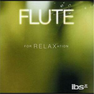 Flute for Relaxation - CD Audio di James Galway