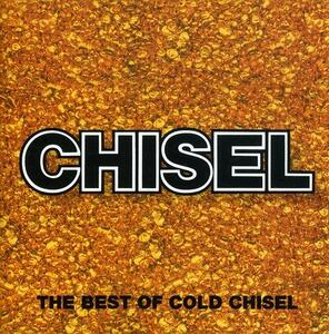 Chisel. Best of - CD Audio di Cold Chisel