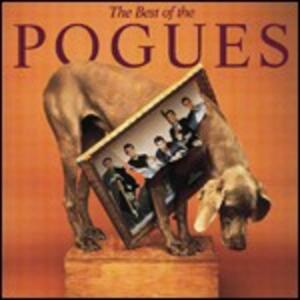 The Best of - CD Audio di Pogues