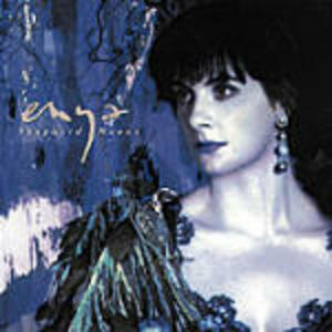 Shepherd Moons - CD Audio di Enya