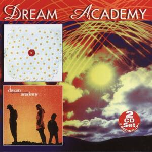 Remembrance Days/Different Kind Of Weather - CD Audio di Dream Academy