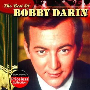 Best of - CD Audio di Bobby Darin