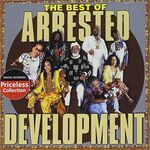 The Best of Arrested Development