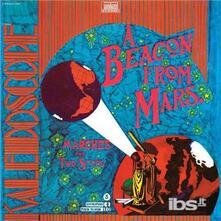 A Beacon from Mars - Vinile LP di Kaleidoscope