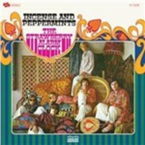 Incense and Peppermints - Vinile LP di Strawberry Alarm Clock
