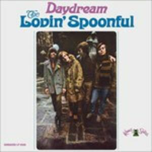 Daydream - Vinile LP di Lovin' Spoonful