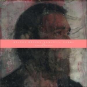 Romantic Works - CD Audio di Keaton Henson