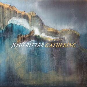 Gathering - Vinile LP di Josh Ritter