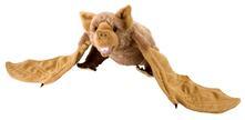 Cuddlekins Vleermuis 30 Cm Plush